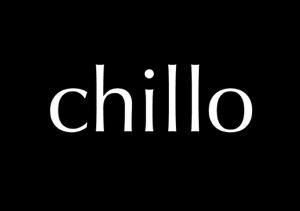 Chillo logo2